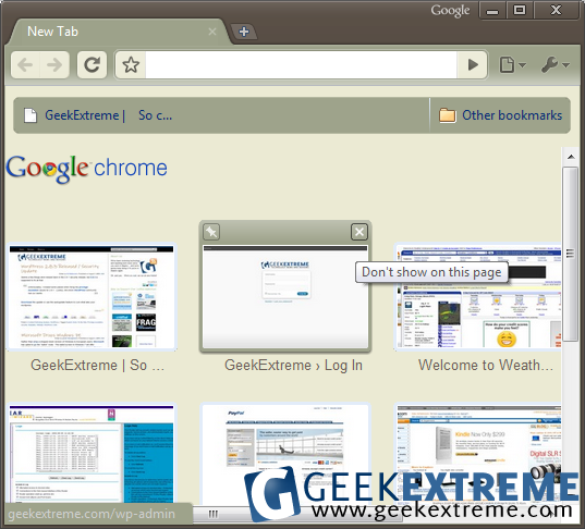 chrome-remove-home-page-thumbnail