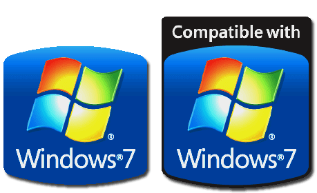 GeekExtreme is Windows 7 Compatible