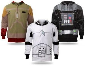 Star-Wars-Hoodies