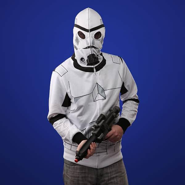 Star-Wars-Hoodies-Storm-Trooper