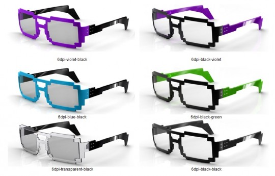 6dpi-Pixel-Glasses