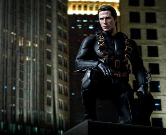 Batman-Batsuite-Begins