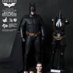 Batman-Dark-Knight-Rises-Figure
