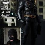 Batman-Dark-Knight-Rises-Action-Figure