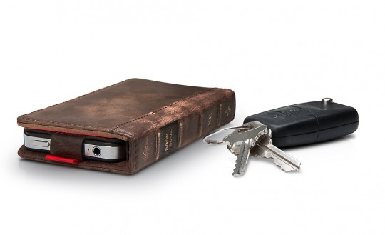 Bible-iPhone-Cover