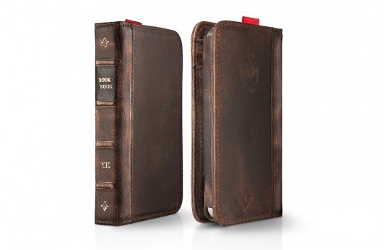 Bible-iPhone-Cover-Case