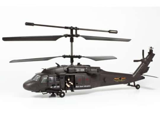 silverlit remote control helicopter with 3 Channel Black Hawk Military Rc Helicopter 11055 on Silverlit Helicoptere PicooZ Avec  mande A Distance 84636 likewise 3 Channel Black Hawk Military Rc Helicopter 11055 further Remote Control Aeroplane Toy further A 52033810 besides Silverlit M I Hover 3 Channel I R Remote Control Gyro Helicopter With Gesture Control.