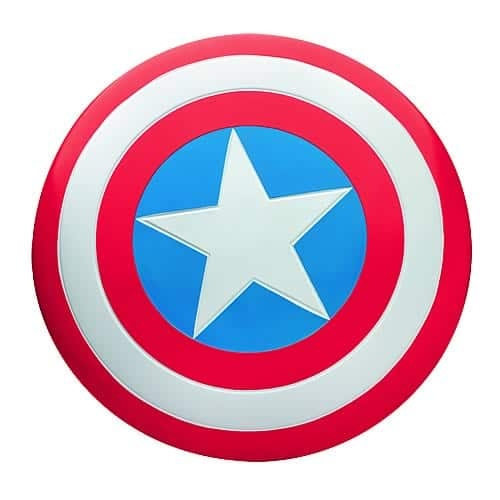 Captain-America-The-First-Avenger-Replica-Shield