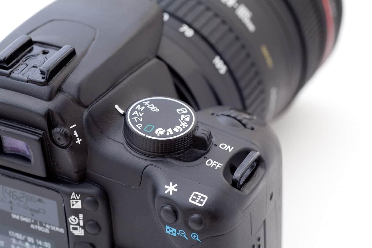 закажу способы применения фотоаппарата ему можно только