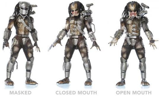 Deluxe-Predator-Action-Figure-Three-Versions