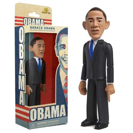 President-Barack-Obama-Action-Figure