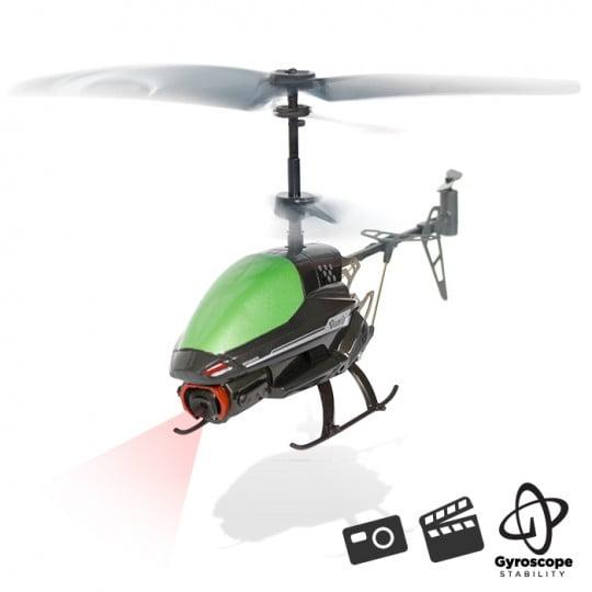 Spy-Gear-Silverlit-IR-Spy-Camera-Helicopter-Gadgets