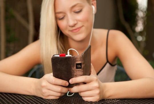 iPhone-Bible-Case