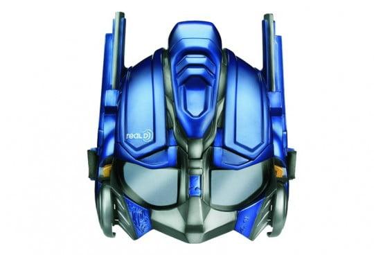 transformers-optimus-prime-3d-helmet