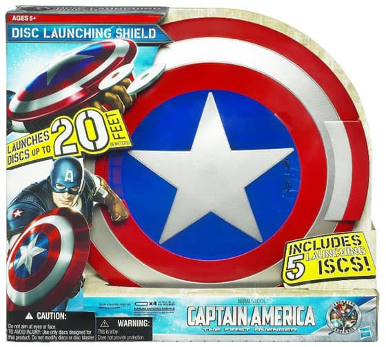 Captain-America-Disc-Launching-Replica-Shield-Marvel
