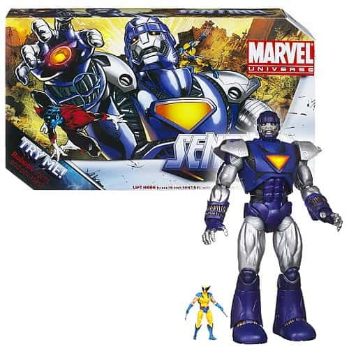 Marvel-Universe-Masterworks-Sentinel-X-Men-Action-Figure