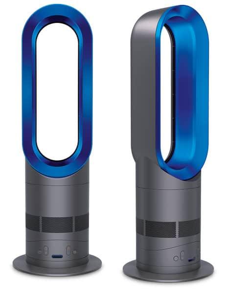 Dyson Hot Heater
