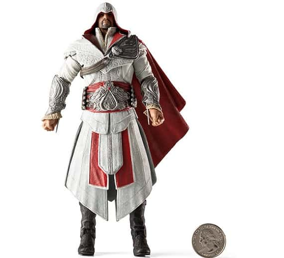 Ezio Brotherhood http://gobyar.com/gob/ac-brotherhood-ezio