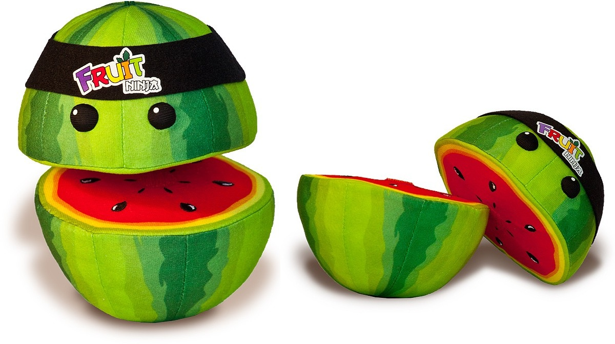 PartyItemDetail additionally Fruit Ninja Sensei Watermelon Plush Toys 11918 in addition Safari Jungle Themed First Birthday Party Part Iii Diy Decoration Ideas Free Printables Included further 30 Awesome Self Defense Tools moreover Carters Baby Girls Security Blanket Elephant Snuggle Buddy. on monkey high chair