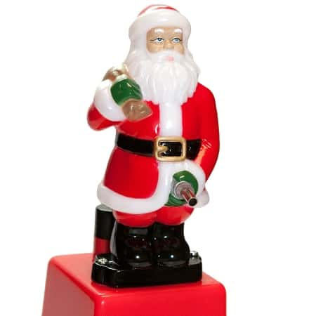 Christmas Usb Gadgets