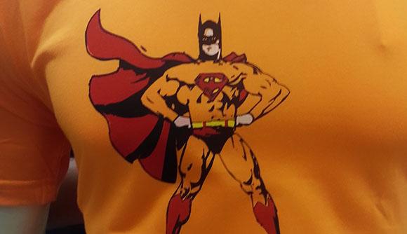 super batman shirt india header