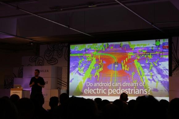 google-cars-presentation