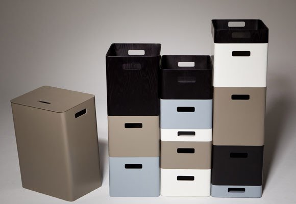 office file boxes. Office File Boxes. Fine File Storage Box Office Techieblogieinfo Sponsored  Links To Boxes E Boxes