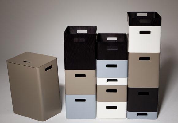 Office File Bo Fine Storage Box Techieblogieinfo Sponsored Links To E