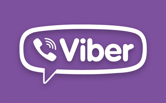 Viber-for-BlackBerry