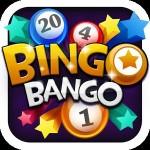 Bingo-Bango-app