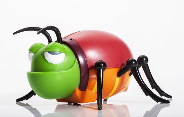 bud bug device