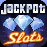 jackpot-slots-app