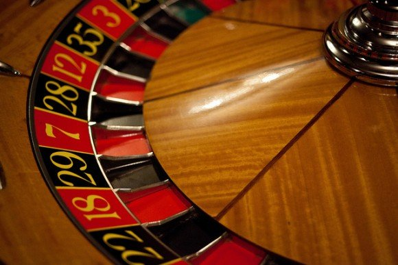 Post image for A Guide to Understanding Roulette Bets