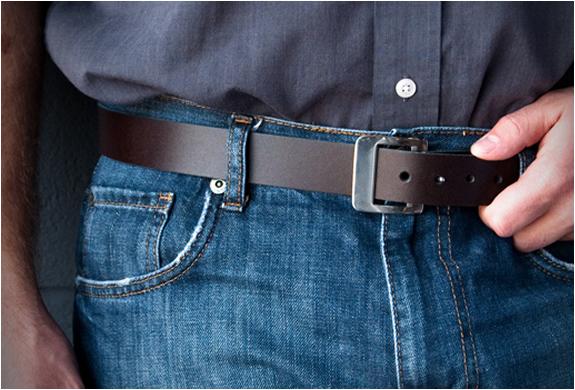 bowen-belt-knives_2