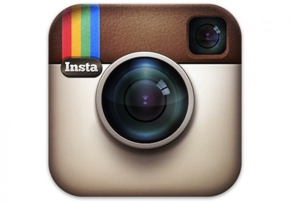 Post image for How to set up and run targeted advertising on Instagram