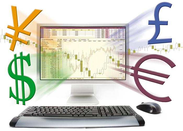 Forex Trading Tips For Beginners - GeekExtreme
