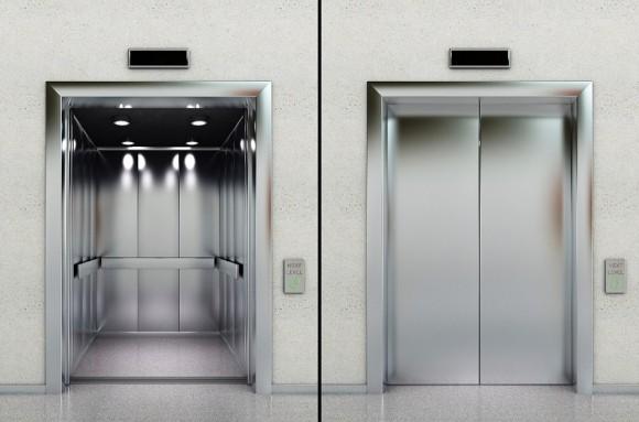 open_close_elevators.jpg
