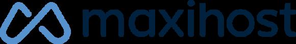 maxihost-hosting