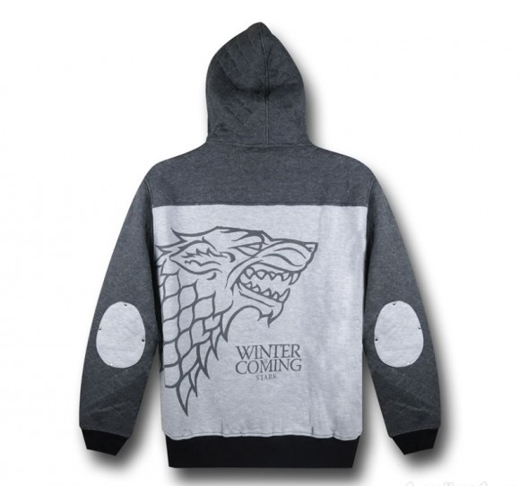 Game_of_Thrones_Stark_Winter_Hoodie_3