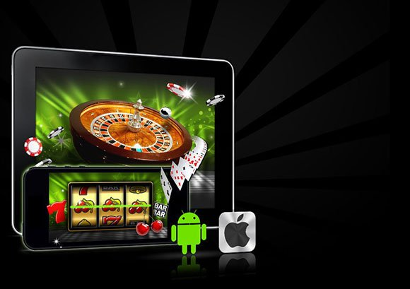 Post image for The Top 10 UK Online Casinos