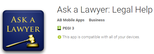 ask-a-lawyer-app