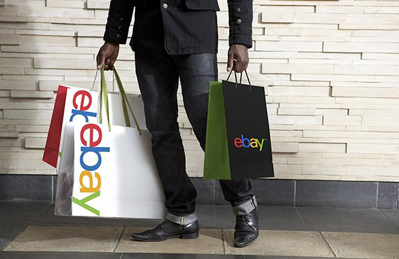 Post image for Modernized Shopping: How to Make Efficient Use of eBay!