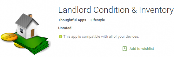 landlord-condition
