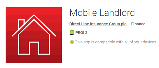 mobile-landlord-app
