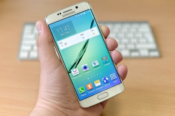 mobile-phone-app