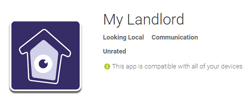my-landlord-app