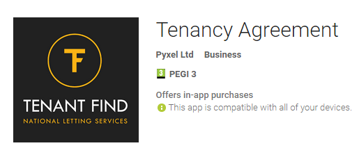tenancy-agreement-app