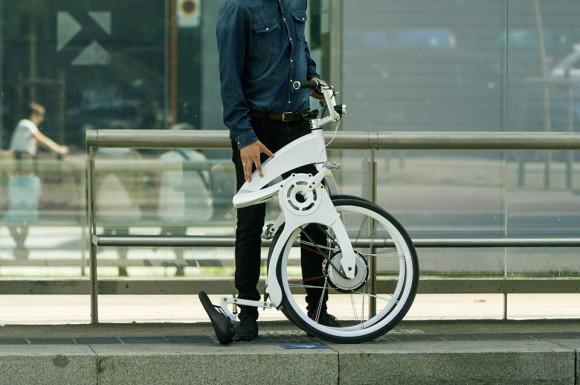 GiFlybike-Bike-Electric-Folding-Bike