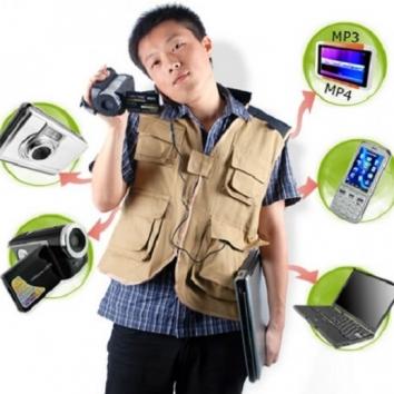 geeky gadgets e1446531597739