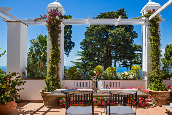 outdoor-villa01